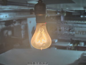 http://www.centennialbulb.org/cam.htm